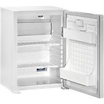 Réfrigérateur ISM45WH 40