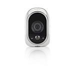 Smart Home Caméra HD NETGEAR VMC3030