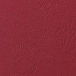 Couverture GBC Rouge 25 Unités