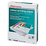 Papier Office Depot A4 160 g