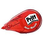 Roller de colle Pritt Glue it Glue it 0,42 x 1,7 cm