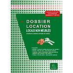 Dossier location locaux vacants exacompta 44