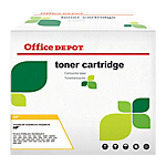 Toner Office Depot Compatible HP 42A Noir Q5942A