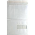 Enveloppes Niceday C5 80 g