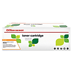 Toner Office Depot Compatible Brother TN 8000 Noir