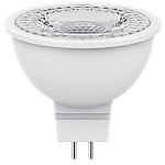 Ampoule LED Ariane Lighting GU5.3 5 W Blanc chaud