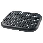Repose pieds Office Depot 2700 Anthracite
