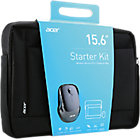 Sacoche PC Portable + Souris sans fil Acer Starter Kit 15.6