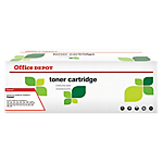 Toner Office Depot Compatible Canon EP 27 Noir