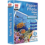Papier photo Micro Application 50034 10 x 15 cm 300 g