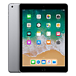Tablette Apple iPad WiFi 2018 24,6 cm (9,7