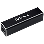 Batterie de secours Intenso PowerBank A2600