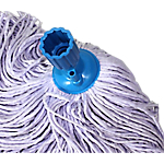 Serpillière ROZENBAL 190044 Microfibre