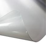 Tapis de sol Office Depot Sol dur Rectangulaire Polymère recyclé 1500 x 1200 x 1200 mm