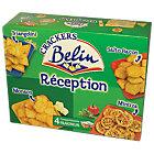 Boîte de biscuits apéritif   Belin   400g