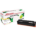 Toner Office Depot Compatible HP 201X Magenta CF403X