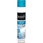 Aérosol désodorisant Boldair 11615501 Neutre   500 ml