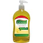 Savon liquide Boldair Spécial Cuisine Citron   500 ml