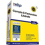 Logiciel de gestion EBP Compta & Facturation Libérale 2018