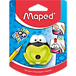 Taille crayons Maped Vert