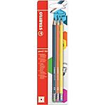 Crayon à papier STABILO B 50498 10