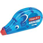 Roller correcteur Tipp Ex Pocket Mouse 0,42 cm   10 Unités