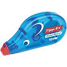 Ruban correcteur Tipp Ex Pocket Mouse 0,42 cm   10 Unités