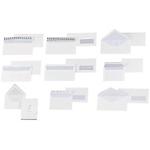 Enveloppes Office Depot C6 90 g
