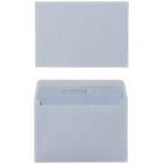 Enveloppes Office Depot C6 100 g