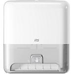 Distributeur d'essuie mains Tork Intuition™ 41cm (H) x 33cm (l) Blanc