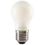 Ampoule LED Sylvania ToLEDo Retro E27 4 W Blanc chaud
