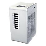 Climatiseur 3 en 1 ELAMI PC26 BM N