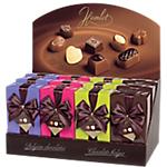 Ballotin de chocolat Hamlet Classic