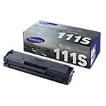 Toner MLT D111S D'origine Samsung Noir Noir