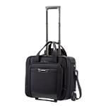 Valise cabine pour PC Portable Nylon Samsonite Pro DLX 4 Business 16.4