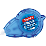 Ruban correcteur Tipp Ex Easy refill 0,42 cm