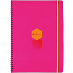 Cahier Foray A4 Generation 100 80 g