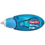 Correcteur micro tape Tipp Ex Micro Tape Twist 0,5 x 14,6 x 8,8 cm