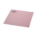 Lingettes Vileda 143586 70% Polyester, 30% Polyamide   5 Unités