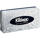 Mouchoirs en papier Kleenex 2 épaisseurs   100 Feuilles