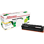 Toner Office Depot Compatible HP 201X Noir CF400X