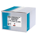Enveloppes GPV C5 90 g