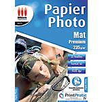 Papier photo Micro Application 5073 A4 235 g