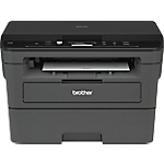 Imprimante multifonction Brother DCP L2530DW Mono Laser A4