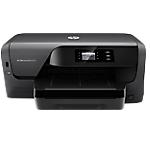 Imprimante HP OfficeJet Pro 8210 Couleur Jet d'encre A4