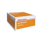 Enveloppes Office Depot C5 90 g