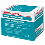 Papier Office Depot A4 80 g