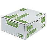 Enveloppes recyclées GPV 90 g