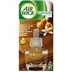 Recharge pour diffuseur électrique   Air Wick   vanille