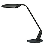 Lampe de table Unilux Noir